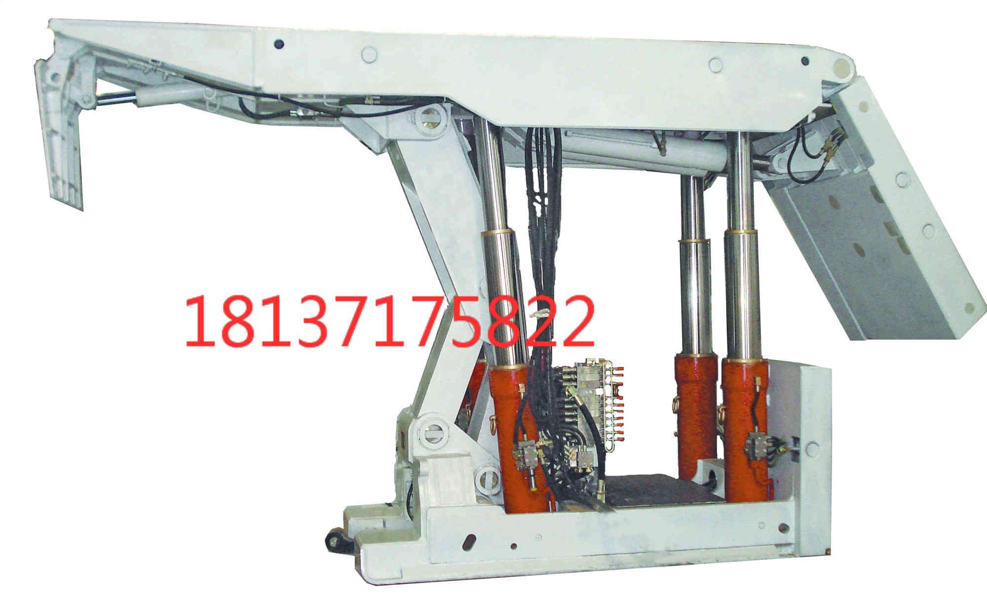 ZC5600-17-35型膏体充填液压支架_WPS图片_副本.jpg